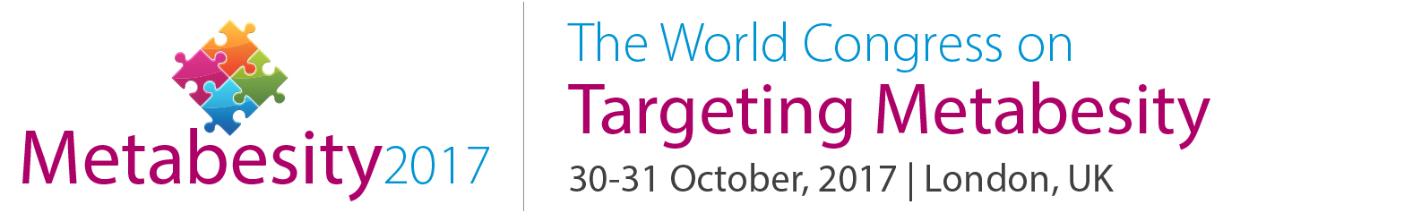 The World Congress on Targeting Metabesity