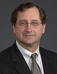 Stephen Kritchevsky, USA